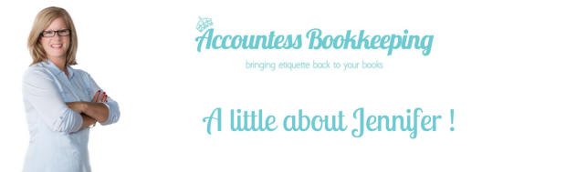 Accountess Bookkeeping (2)